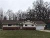 Photo of 402 Scoville Dr, Vienna, OH 44473 (MLS # 3979961)