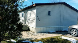 Photo of 4789 Valley Hills Dr, Ravenna, OH 44266 (MLS # 3979978)