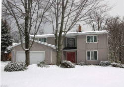 Photo of 32207 Springside Ln, Solon, OH 44139 (MLS # 3980060)