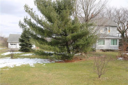 Photo of 9588 Page Rd, Streetsboro, OH 44241 (MLS # 3980112)