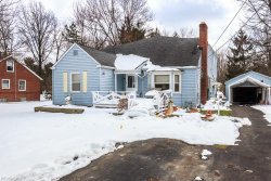 Photo of 6076 Highland Rd, Highland Heights, OH 44143 (MLS # 3980231)
