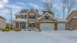 Photo of 38510 Melrose Farms Dr, Willoughby, OH 44094 (MLS # 3980248)