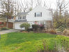 Photo of 1795 South Belvoir Blvd, South Euclid, OH 44121 (MLS # 3980284)