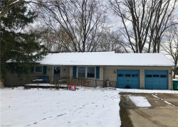 Photo of 1936 Kimberly Dr, Kent, OH 44240 (MLS # 3980330)