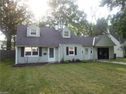 Photo of 4796 Forest Rd, Mentor, OH 44060 (MLS # 3980378)