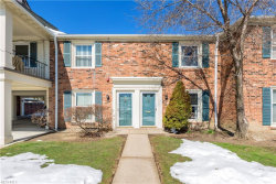 Photo of 5727 York Dr, Lyndhurst, OH 44124 (MLS # 3980390)