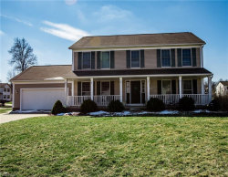 Photo of 4868 Kelly Ave, Rootstown, OH 44272 (MLS # 3980431)