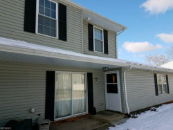 Photo of 8106 Independence Dr, Mentor, OH 44060 (MLS # 3980435)