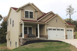 Photo of 6386 Painesville Warren Rd, Concord, OH 44077 (MLS # 3980457)