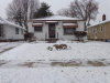 Photo of 5415 Alber Ave, Parma, OH 44129 (MLS # 3980479)