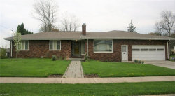 Photo of 1161 Wilshire Dr, Youngstown, OH 44511 (MLS # 3980523)