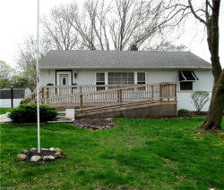 Photo of 5468 Melody Ln, Willoughby, OH 44094 (MLS # 3980550)