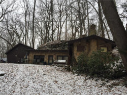 Photo of 2848 Hartville Rd, Rootstown, OH 44272 (MLS # 3980554)