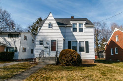 Photo of 1027 Meredith St, Kent, OH 44240 (MLS # 3980600)