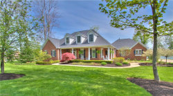 Photo of 7988 Augusta Ln, Concord, OH 44077 (MLS # 3980628)