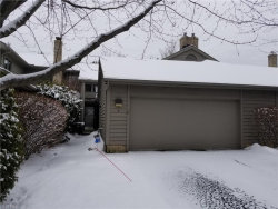 Photo of 6 Chelsea Ct, Beachwood, OH 44122 (MLS # 3980644)