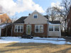 Photo of 21975 Eaton Rd, Fairview Park, OH 44126 (MLS # 3980693)