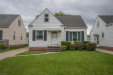 Photo of 8013 Thornton Dr, Parma, OH 44129 (MLS # 3980774)