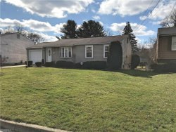 Photo of 244 Harold Ln, Campbell, OH 44405 (MLS # 3980781)