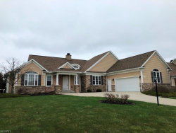 Photo of 36939 Wexford Dr, Solon, OH 44139 (MLS # 3980833)