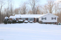 Photo of 15264 Dale Rd, Chagrin Falls, OH 44022 (MLS # 3980941)