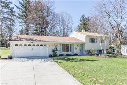 Photo of 7719 Clarion Dr, Chagrin Falls, OH 44022 (MLS # 3980985)