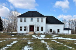 Photo of 4121 New Milford Rd, Rootstown, OH 44272 (MLS # 3981027)