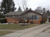 Photo of 10415 Terrace Ct, Parma, OH 44130 (MLS # 3981108)