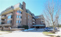 Photo of 5150 Three Village Drive #1m, Lyndhurst, OH 44124 (MLS # 3981119)