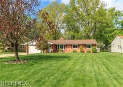 Photo of 6392 Carolyn Dr, Mentor, OH 44060 (MLS # 3981212)