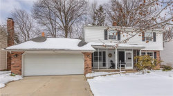 Photo of 1630 Windsor Dr, Mayfield Heights, OH 44124 (MLS # 3981214)