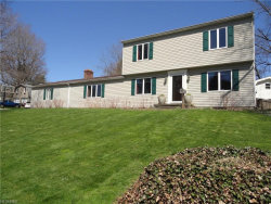 Photo of 3345 Lakeview Blvd, Stow, OH 44224 (MLS # 3981232)