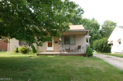 Photo of 123 Grimm Heights Ave, Struthers, OH 44471 (MLS # 3981236)