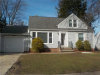Photo of 4365 Norma Dr, South Euclid, OH 44121 (MLS # 3981377)