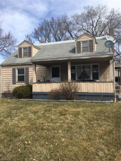 Photo of 3451 Tangent St, Youngstown, OH 44502 (MLS # 3981384)