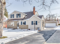 Photo of 1397 Orchard Hts. Dr, Mayfield Heights, OH 44124 (MLS # 3981388)