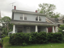 Photo of 531 East Florida Ave, Youngstown, OH 44502 (MLS # 3981393)