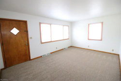 Photo of 2323 Liberty Rd, Stow, OH 44224 (MLS # 3981412)