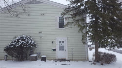 Photo of 8912 Trotter Ln, Unit B, Mentor, OH 44060 (MLS # 3981445)