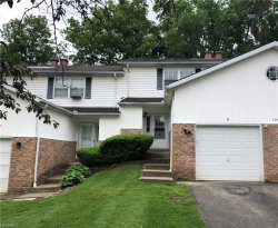 Photo of 1770 Rolling Hills Dr, Unit E, Twinsburg, OH 44087 (MLS # 3981502)