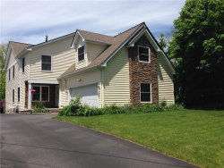 Photo of 15 East Summit St, Chagrin Falls, OH 44022 (MLS # 3981522)