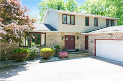 Photo of 4006 Devonshire Cir, Stow, OH 44224 (MLS # 3981535)