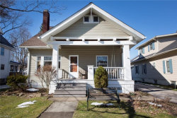 Photo of 66 Hall St, Chagrin Falls, OH 44022 (MLS # 3981564)
