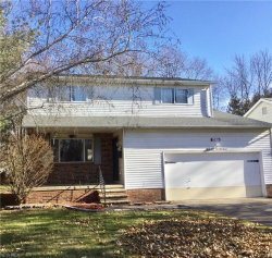 Photo of 6577 Brookland Ave, Solon, OH 44139 (MLS # 3981614)