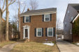 Photo of 3562 Farland Rd, University Heights, OH 44118 (MLS # 3981708)