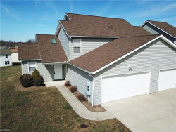 Photo of 4156 Pine Dr North, Rootstown, OH 44272 (MLS # 3981889)