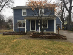 Photo of 3602 Shelby Rd, Youngstown, OH 44511 (MLS # 3981951)