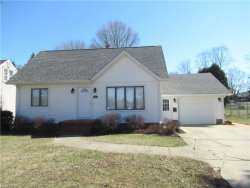Photo of 7673 North Lima Rd, Poland, OH 44514 (MLS # 3981968)