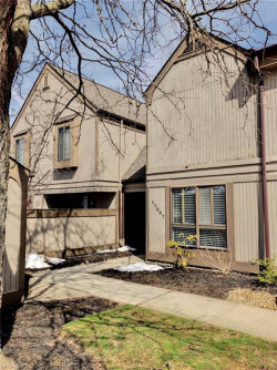 Photo of 17567 Fairlawn Dr, Chagrin Falls, OH 44023 (MLS # 3981971)
