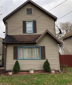 Photo of 28 Moore St, Struthers, OH 44471 (MLS # 3981999)